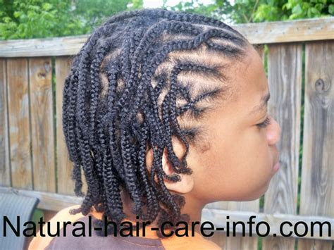boys hair style conrow black mens hairstyles braids for men cornrow designs