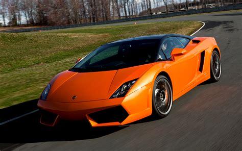 About Lamborghini Gallardo 2011 Lamborghini Gallardo Reviews And Rating Motor Trend