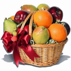 fruit basket delivery fruit basket delivery