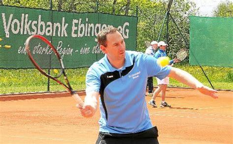 Bäder Einrichten 2108 by Rottweil Zweiter Spieltag Verl 228 Uft Erfreulicher Tennis