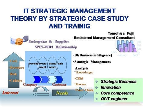 alibaba e commerce case study strategic management case analysis noticed groups gq
