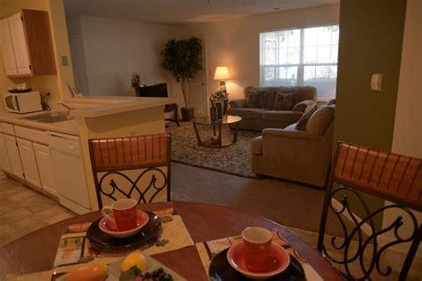4 bedroom apartments in chesterfield va mallard cove apartments for rent in midlothian va 23112