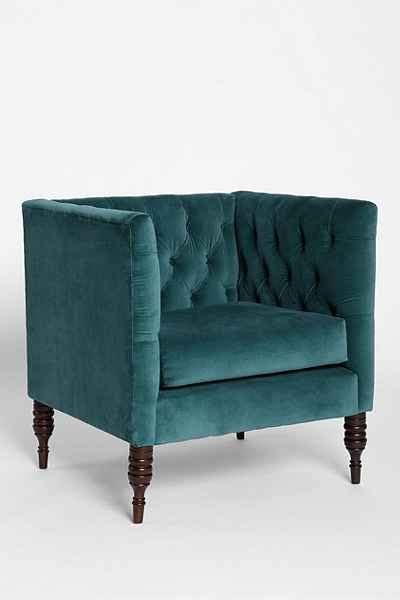 Plum And Bow Furniture by 478 Best Images About For The Home Furniture On