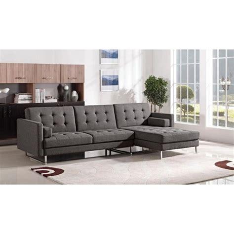 sofa beds mississauga modern sofa beds sleeper sofas and futon toronto