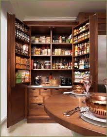 tall kitchen cabinets pantry home design ideas food pantry cabinet distressed white rustic hardwood