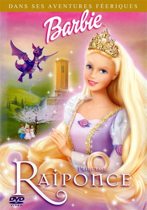 film barbie vf complet film barbie princesse raiponce 2002 en streaming vf