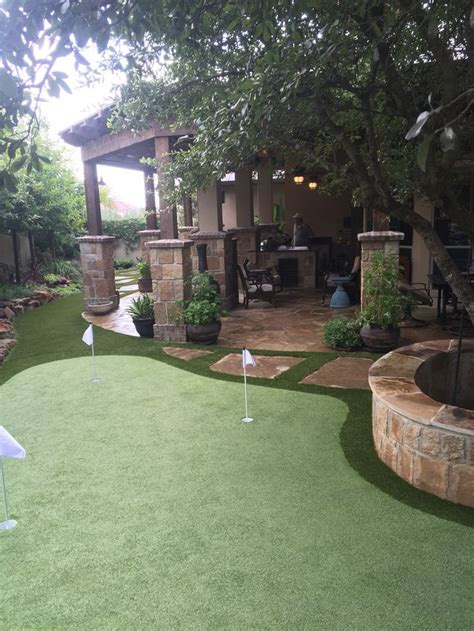 85 Best Images About Landscaping Ideas On Pinterest San Antonio Landscaping