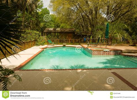 Backyard Pools Ocala Backyard Pools Ocala Florida 28 Images 27 Swimming