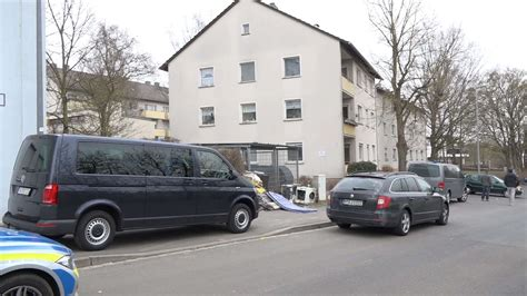 Gef 228 Hrliche Chemikalien In Schweinfurt Entdeckt Bilder