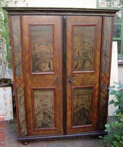 Schrank Verzierung by Abc Restaurierungen Antike M 246 Bel Restaurierung M 252 Nchen