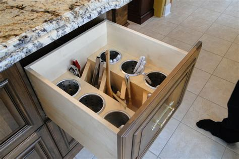 creative kitchen storage creative kitchen storage kitchen by zarrillo s custom
