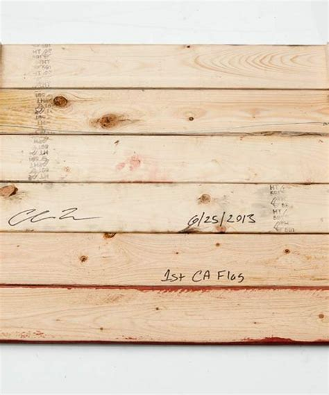 distressed wood home decor 48x29x1 5 archives chris knight creations