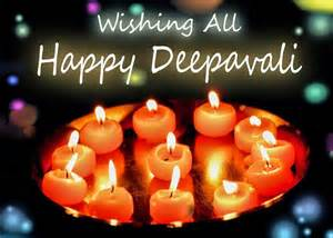 Happy Diwali Wishes Greeting Sms Messagespictureswallpapers » Home Design 2017
