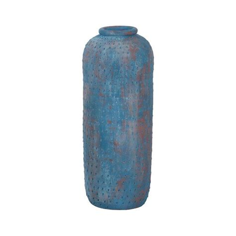 Distressed Floor Vase - 25 best terracotta floor ideas on terracotta