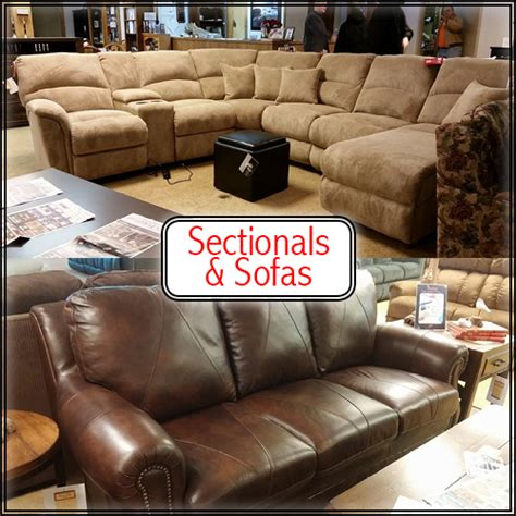 ken s furniture and mattress center in defiance oh 43512