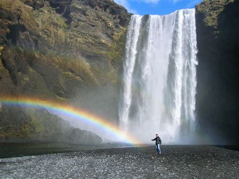 imagenes increibles gratis fotos incre 237 bles paisajes de islandia turismo taringa