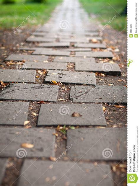 artistico camini camino 237 stico con las piedras imagenes de archivo