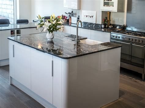 kitchen worktops bristol granite marble quartz