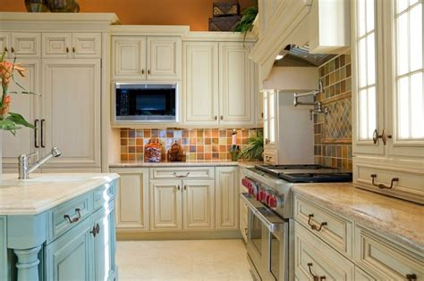 Kitchen Cabinets Refacing Diy Kitchen Cabinet Refacing Diy