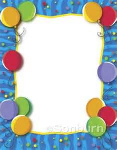 Birthday Stationery Templates Free by Birthday Design Paper Diy Birthday Invitations And