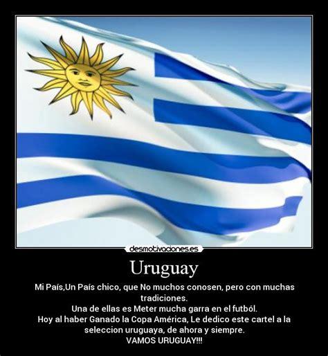 la uruguaya the uruguayan canciones de la seleccion uruguaya