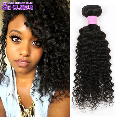 best african american weave hair to buy curly popular african human hair extensions buy cheap african