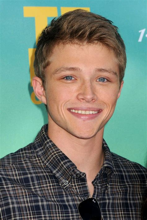sterling knight Picture 7   2011 Teen Choice Awards