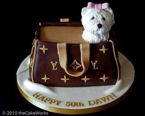 girls birthday cakes  cool birthday cake ideas  cakes pinterest cake ideas