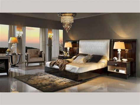 dormitorios de lujo mariner dormitorios de matrimonio