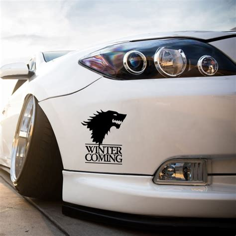 Cars Sticker Online by Online Get Cheap Auto Body Decal Aliexpress Alibaba
