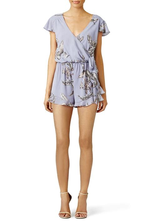 12 Tips On How To Dress For Brunch by 35 Best The Wedding Guide Brunch Dresses Images On