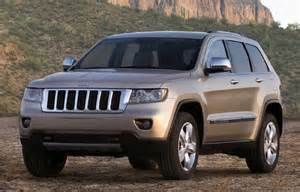 2010 jeep grand user manual pdf cars manual book