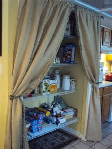 pantry door mattchris ideas discover pinterest doors closet pantry