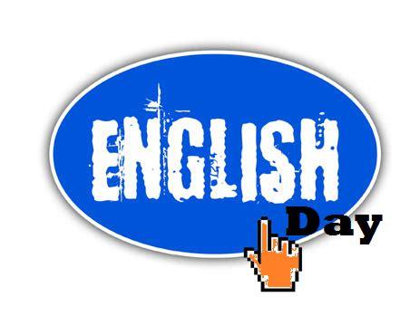 imagenes english day id gr 234 mio gr 234 mio estudantil do imagodei mar 231 o 2012
