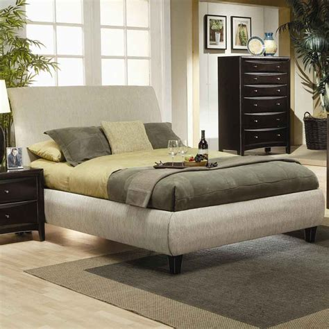 King Bed by What You Need Is A California King Bed Frame Knowledgebase