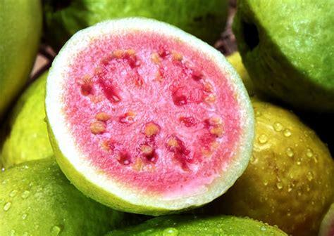 fruit kills diabetes the fruit that naturally reverses diabetes