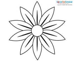 daisy tattoos lovetoknow