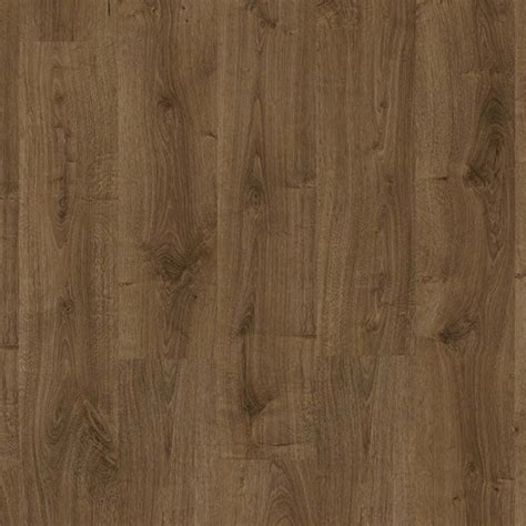 Brown Laminate Flooring by Step Creo Virginia Oak Brown Cr3183 Laminate Flooring
