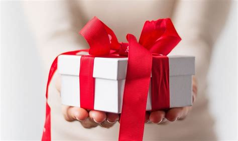 last minute valentines gifts for him last minute s day gifts for him 2018