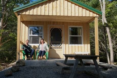Murder House A Cape Breton Mystery peace and tranquility port medway bunkie business offers