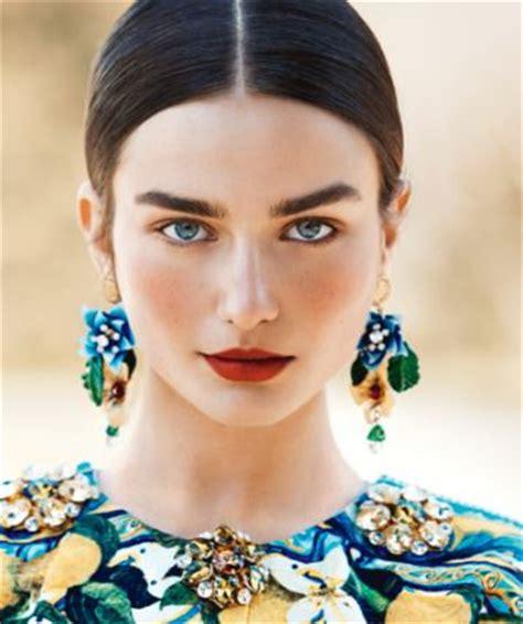 ecocola hybrid european vegetable dye for hair vegetable hair dye safe best brands for eyebrows