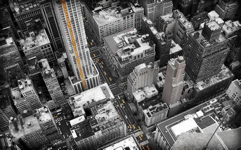 black and white wallpaper of new york 34 alucinantes fondos de pantalla de new york en hd para mac