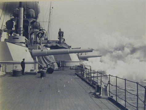 sle battleship imperial german navy in world war i schlachtschiffe of