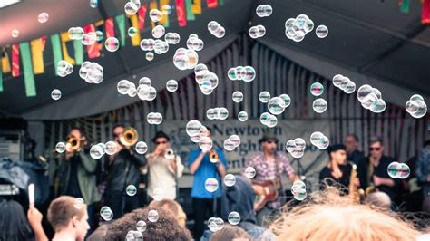 themes newtown newtown festival 2015 date and theme announced music feeds