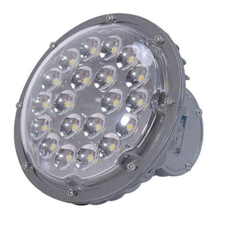 Lu Sorot Led Explosion Proof jual lu sorot led weather proof led spot lighting