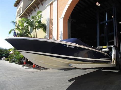 used boats for sale in port charlotte florida bowrider boats for sale in port charlotte florida
