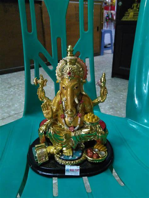 Patung Dewa Ganesha By Wayway jual patung dewa ganesha dhammamanggala
