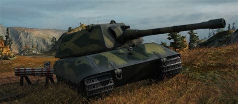 fb e100 top of the tree e 100 special offers world of tanks