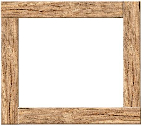 Wood Frame Poster 51 nos apps templates most downloaded templates category picture frames image wood frame
