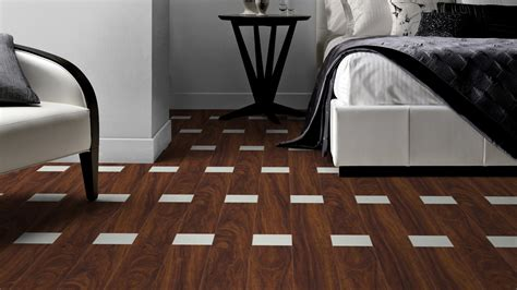 Cool Floor Ls For Bedroom by Unique Flooring Options From Around The World Hutbay